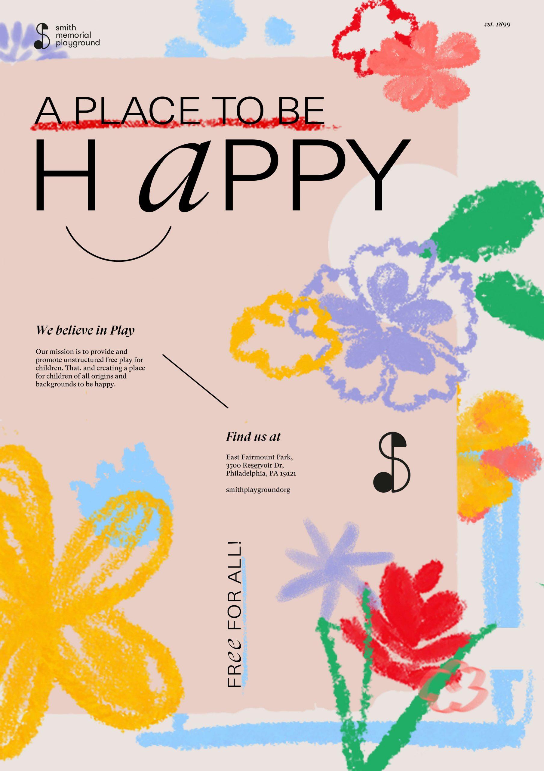 NhiNguyen-SMP-Poster-1