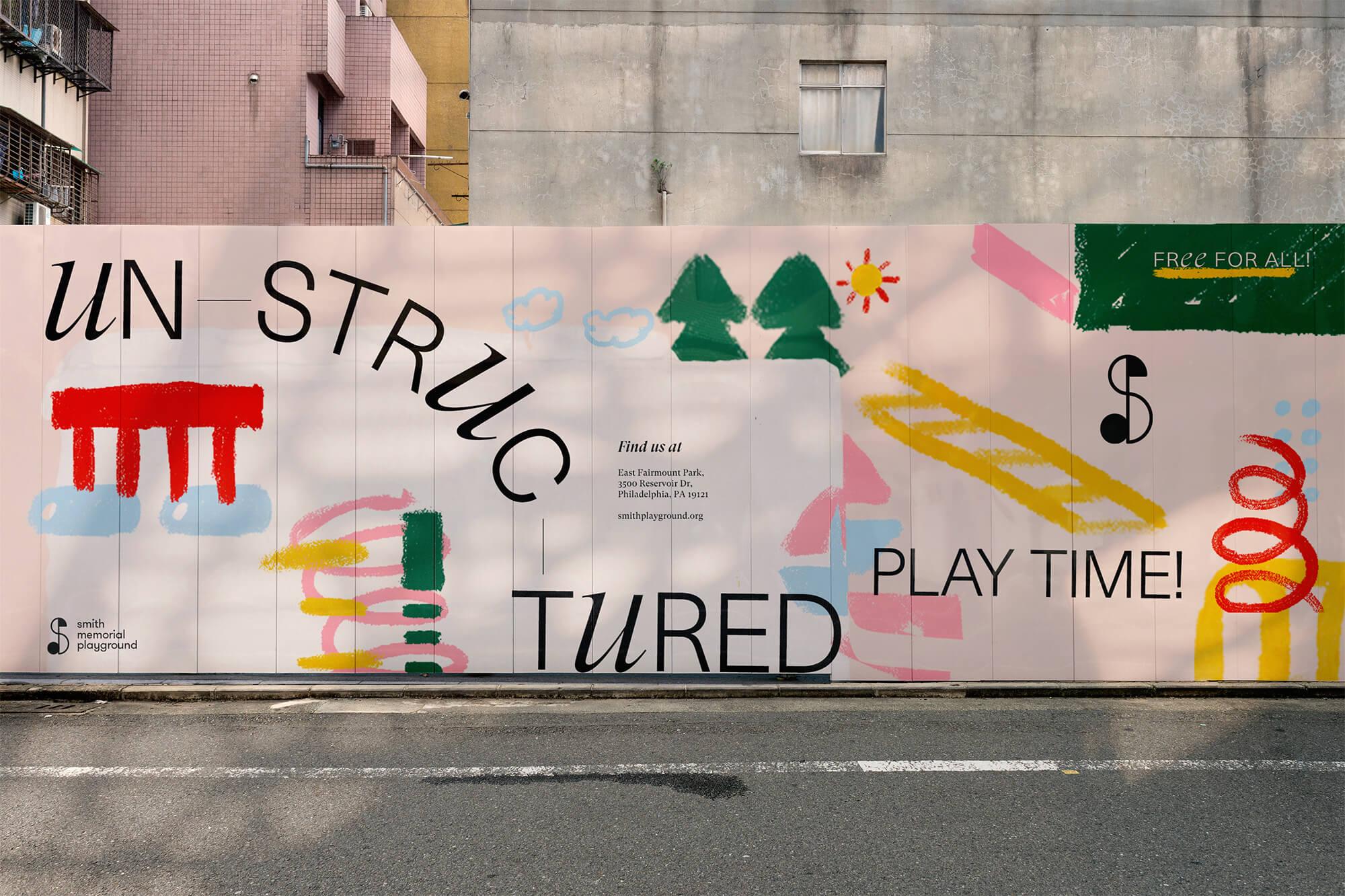SMP-Billboard-Mockup