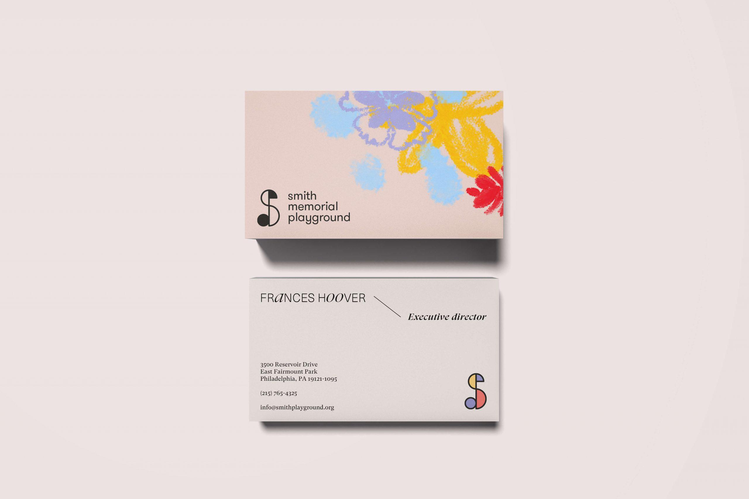 SMP-BusinessCard-Mockup