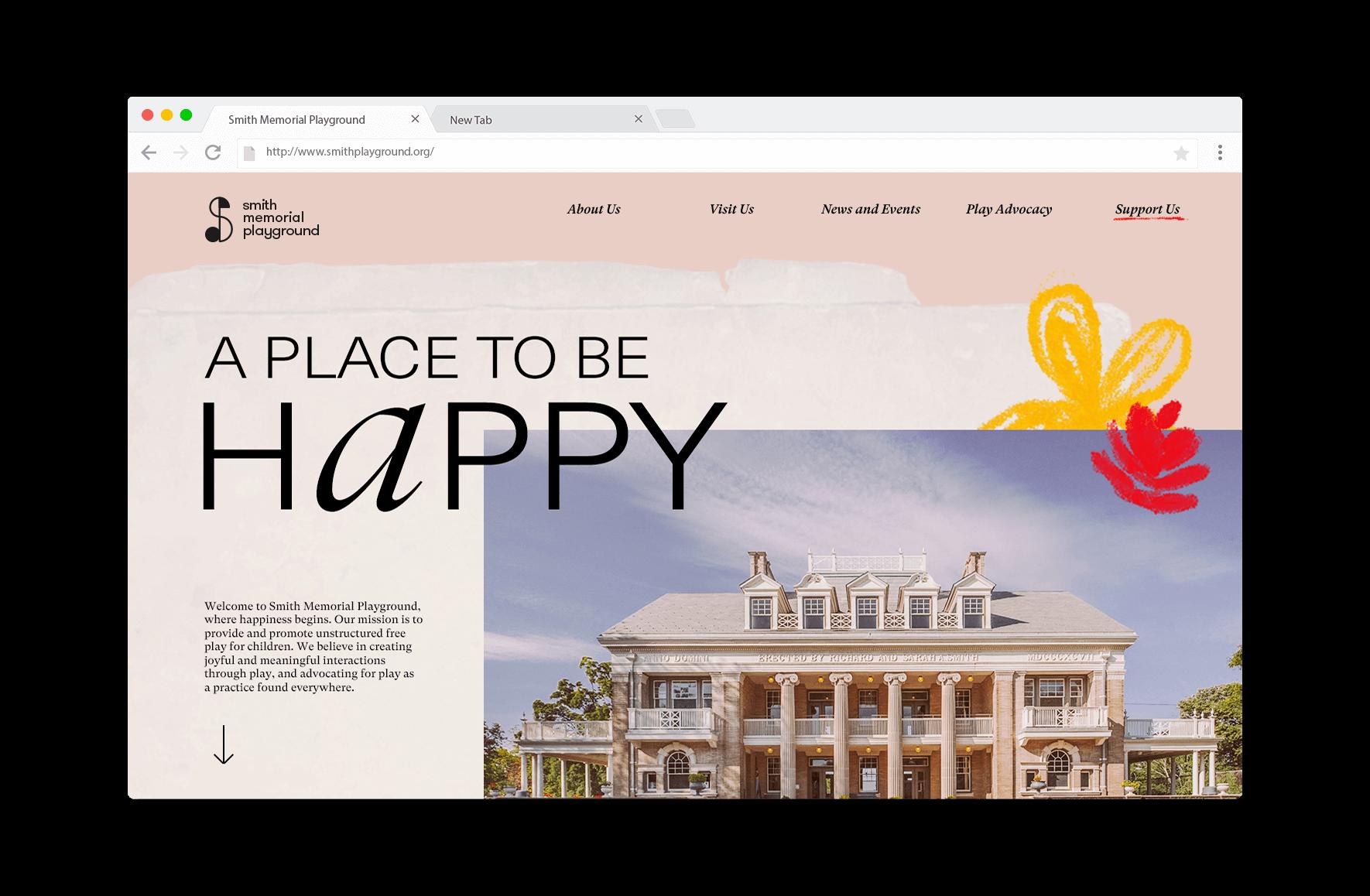 SMP-Website-Mockup-1