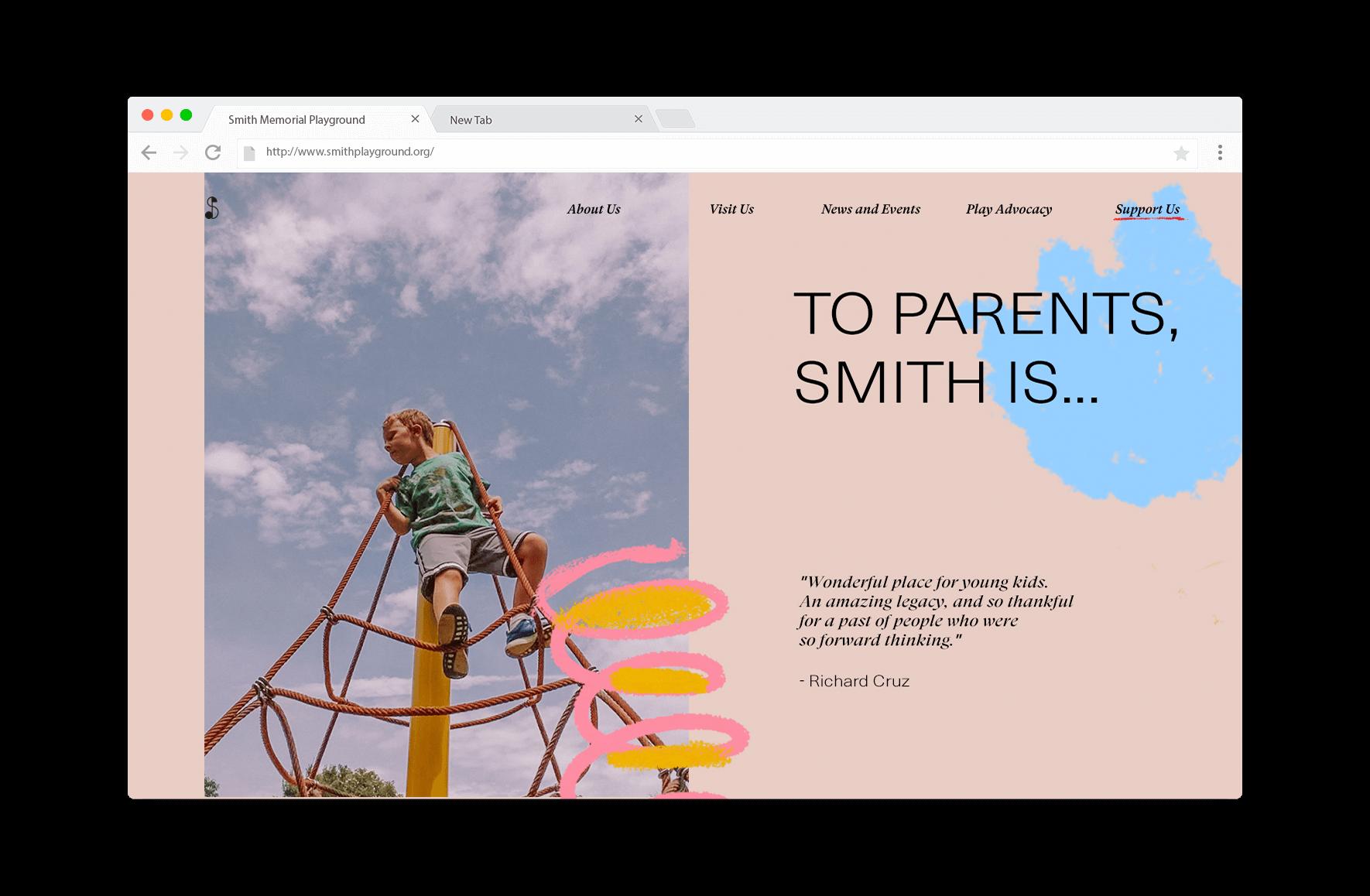 SMP-Website-Mockup-4