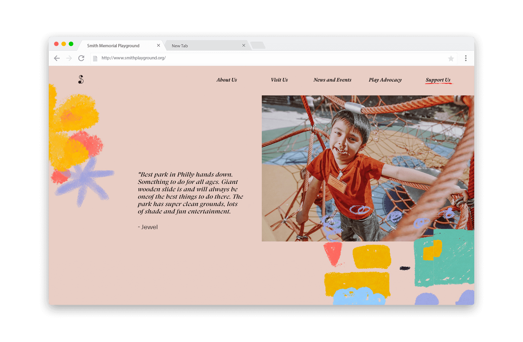 SMP-Website-Mockup-5