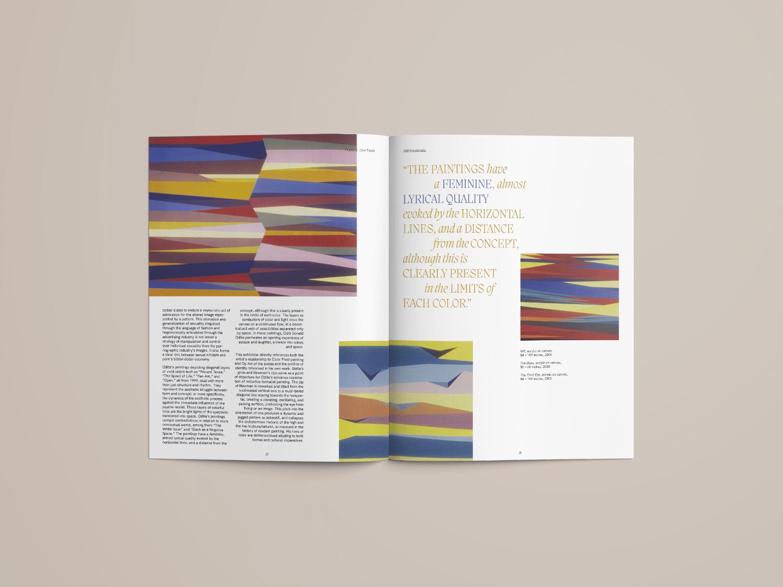 Free-Letter-Brochure-Mockup
