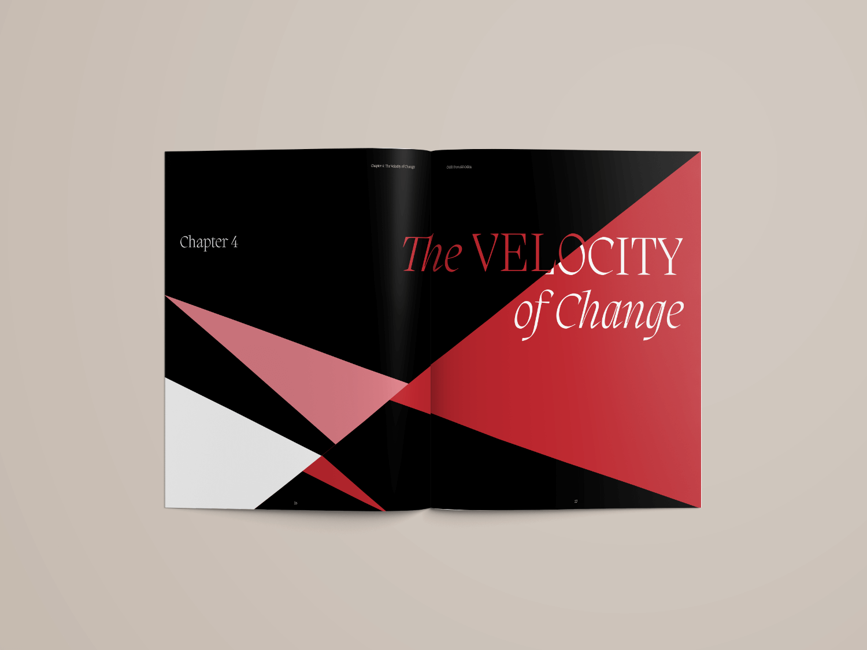 Free-Letter-Brochure-Mockup1