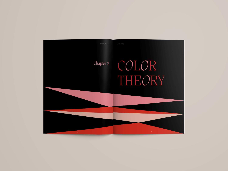 Free-Letter-Brochure-Mockup2-1