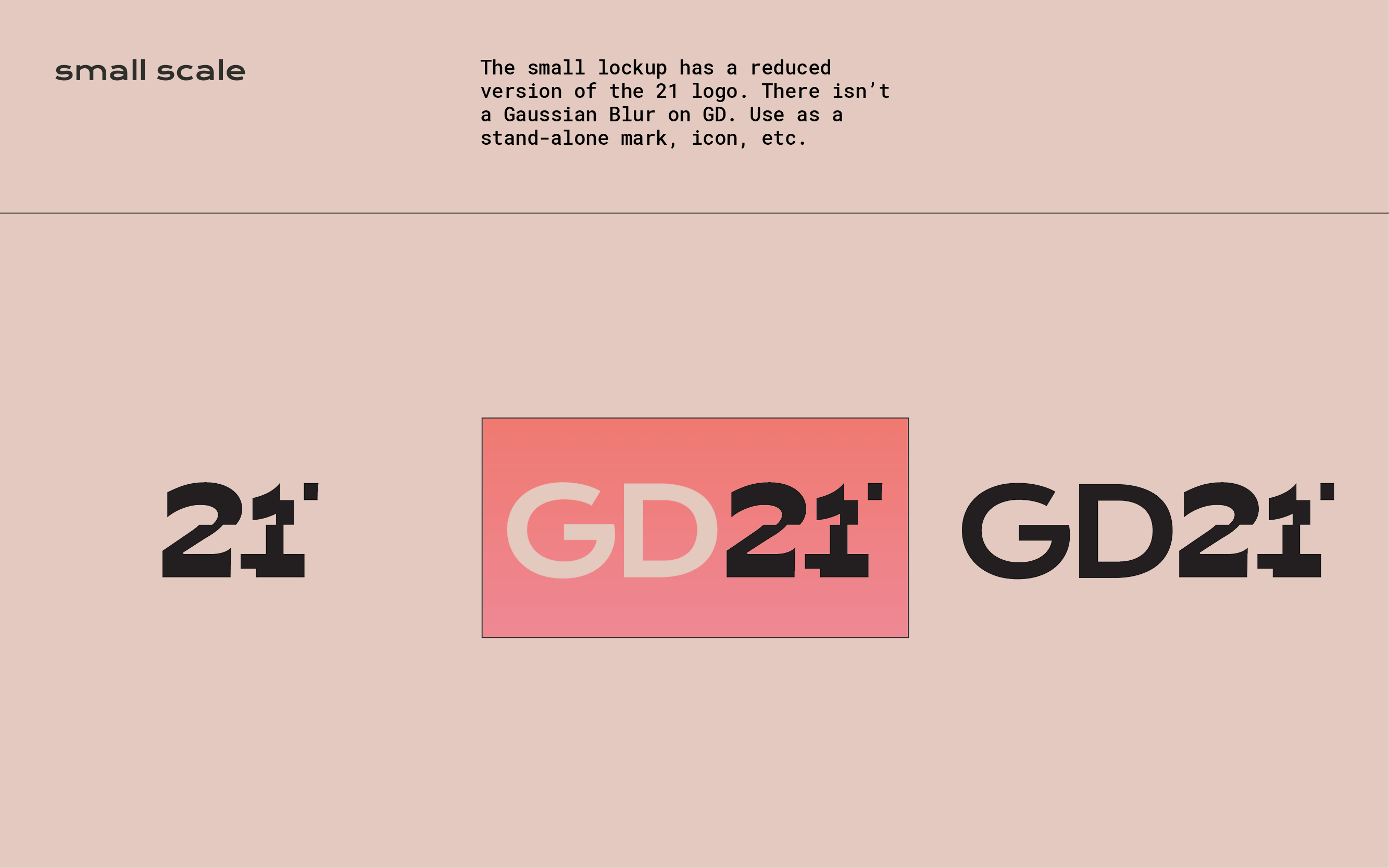 SS_Branding_Guidelines2