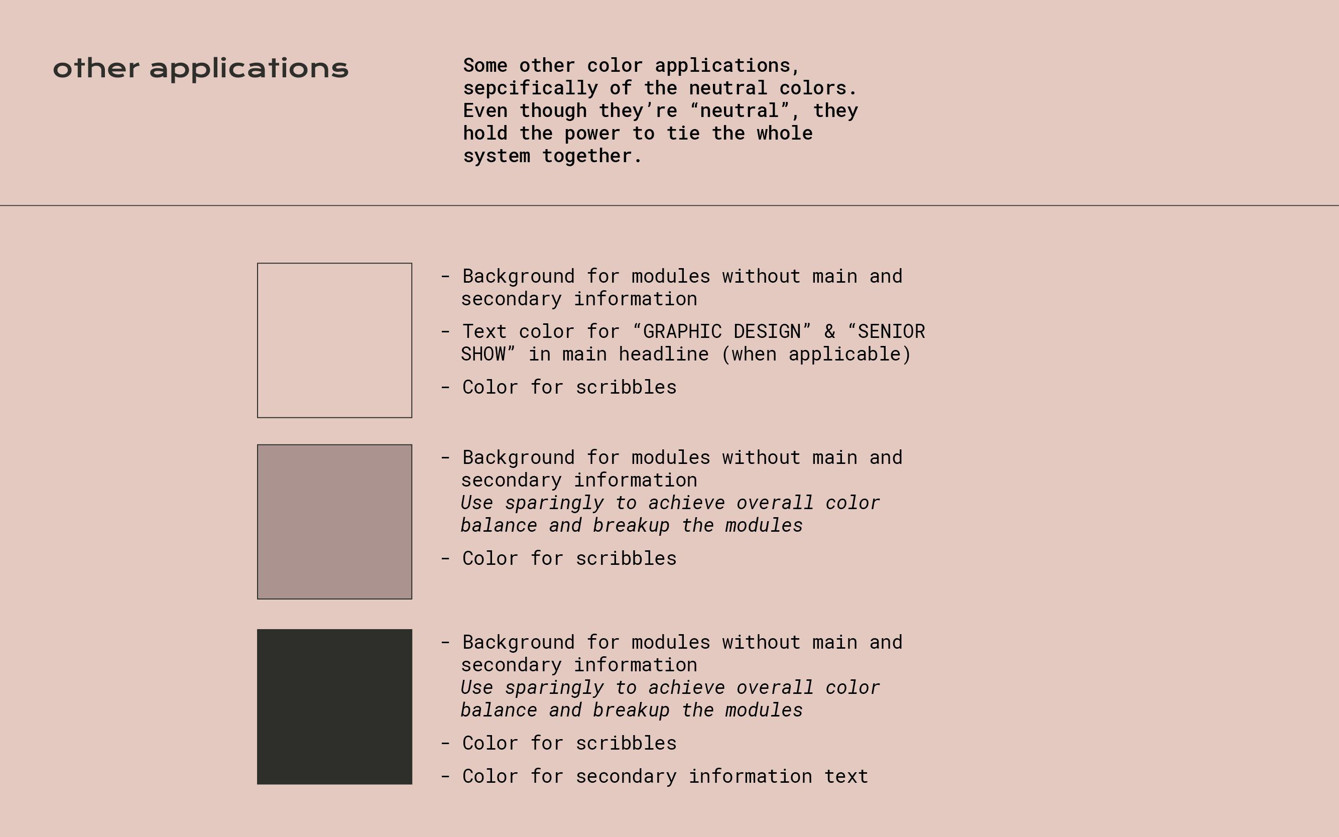 SS_Branding_Guidelines5