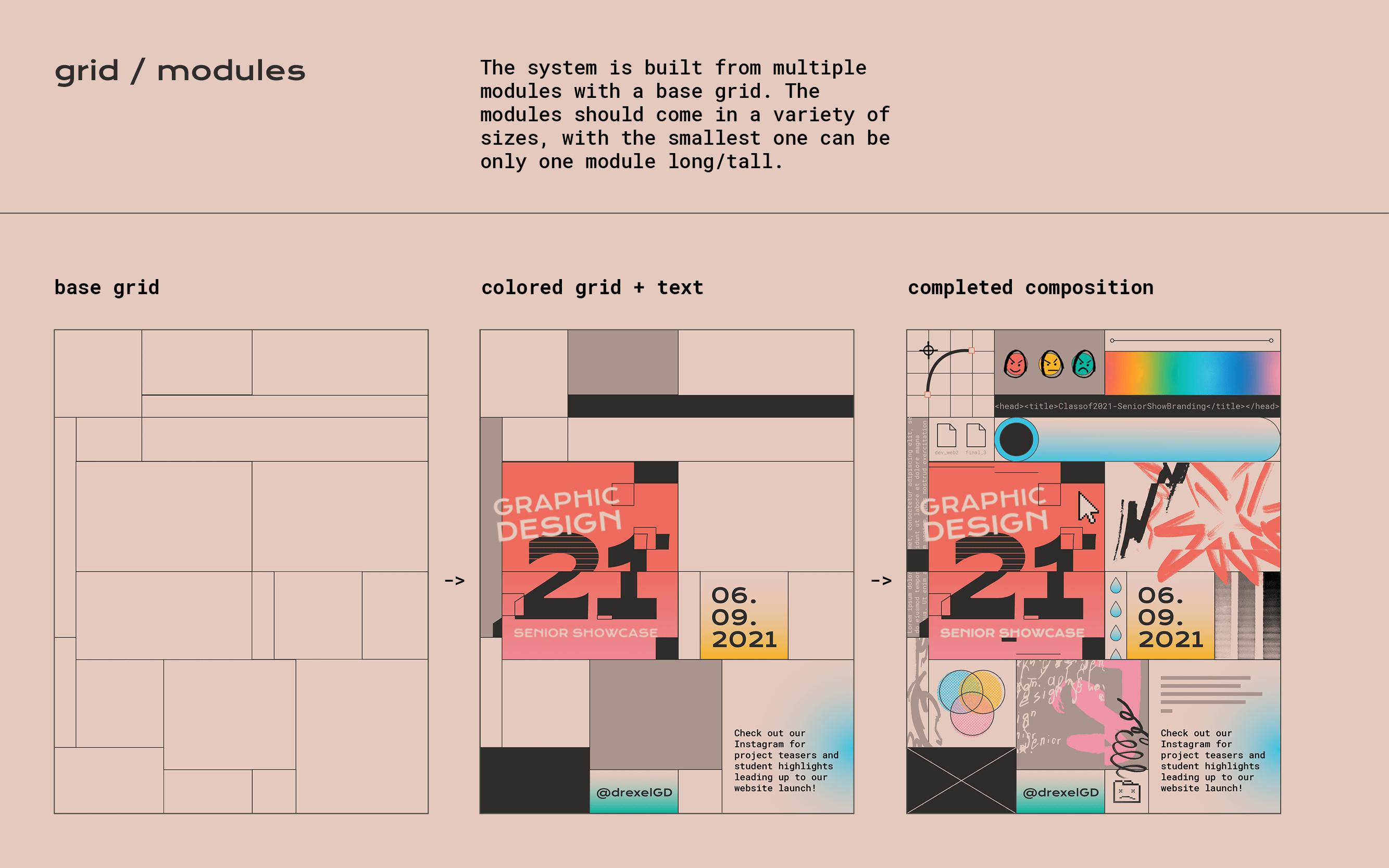 SS_Branding_Guidelines7