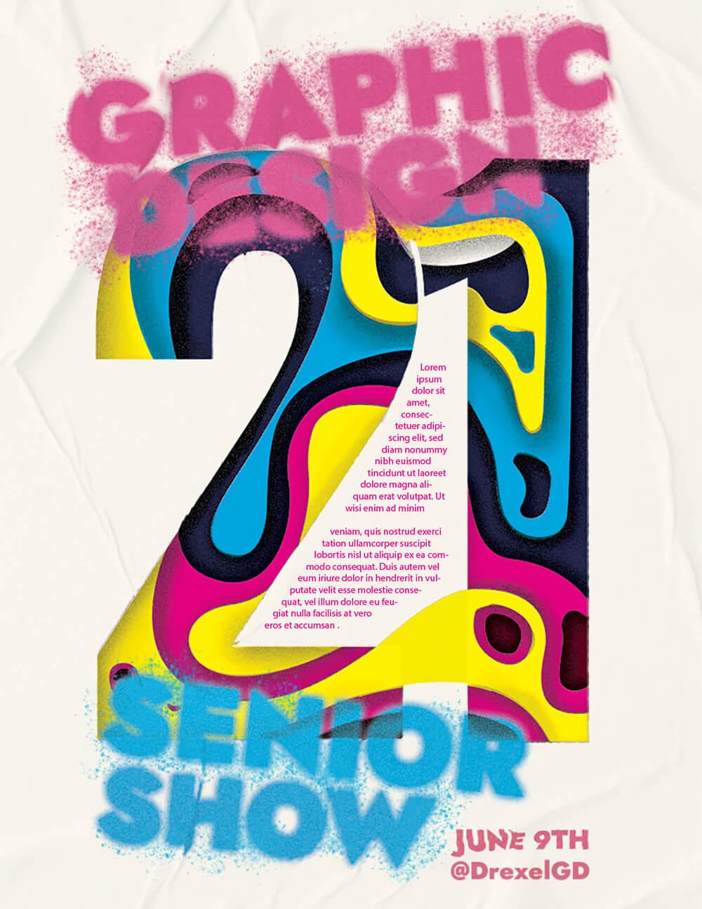 SeniorShow_BrandConcept_Round3-1