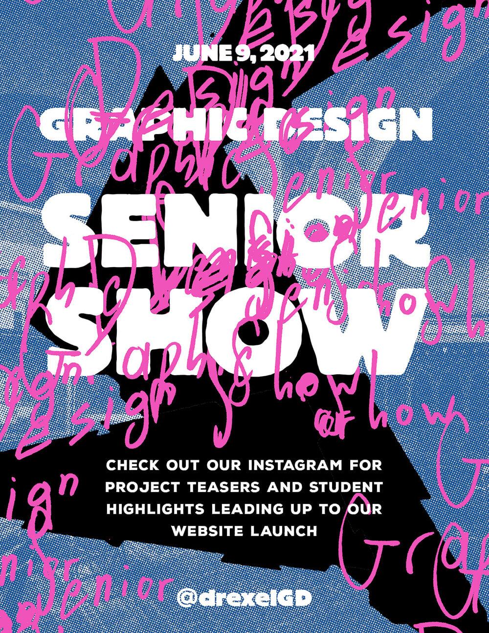 senior-show-luka-4-1