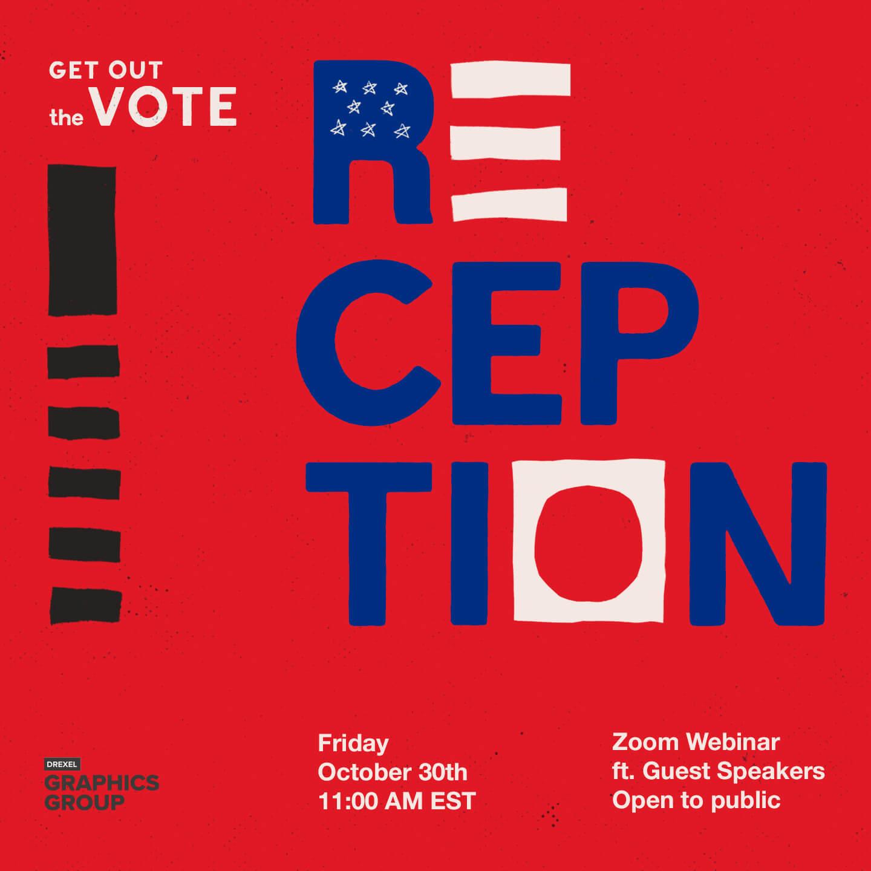 GOTV-Reception-copy