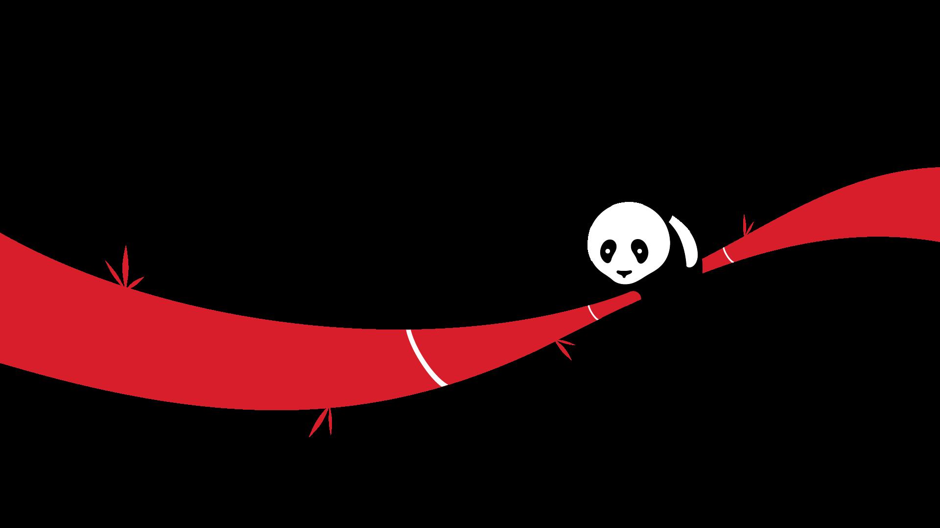 Panda_Sketch_1.7-20