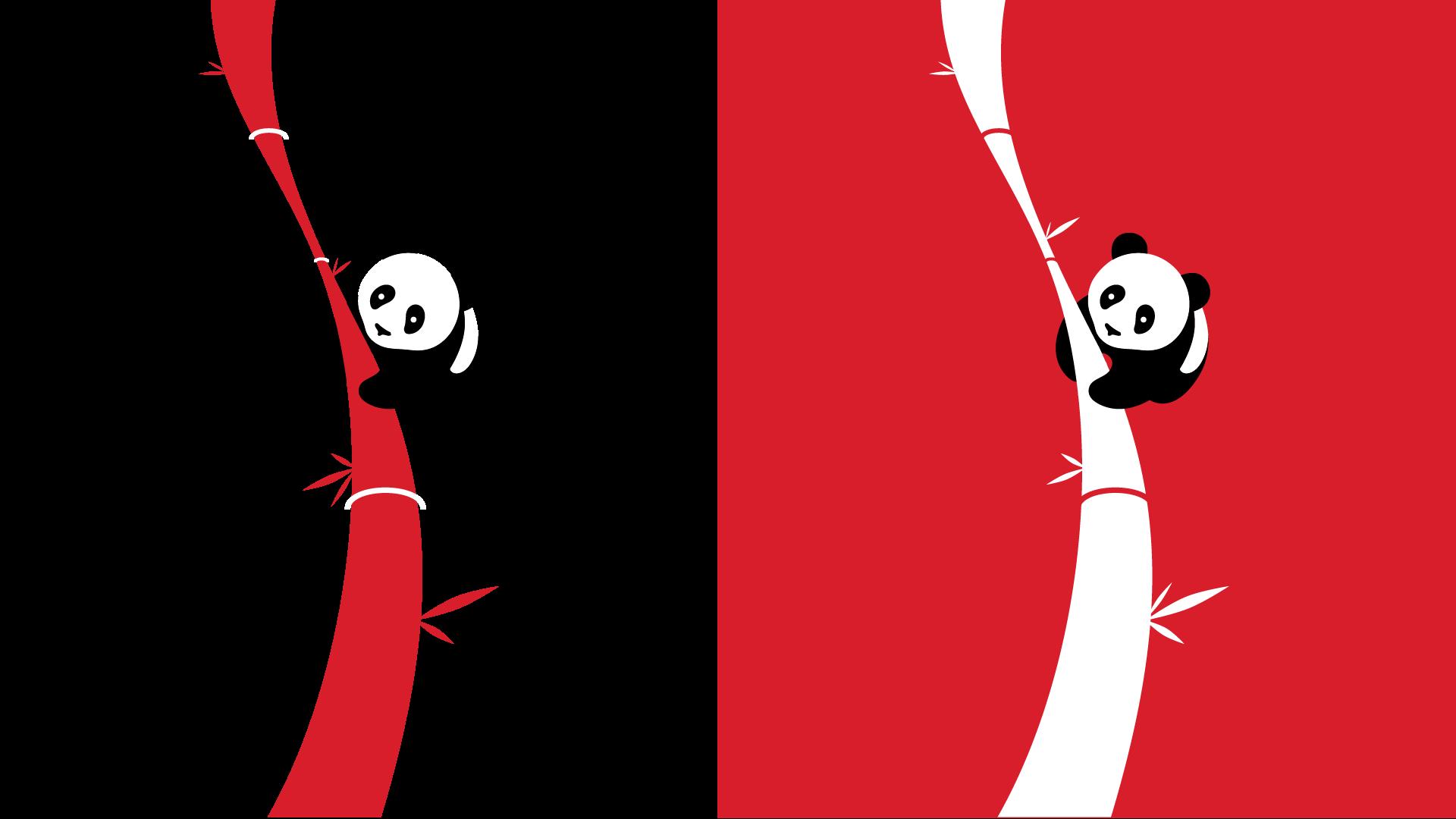 Panda_Sketch_1.7-23