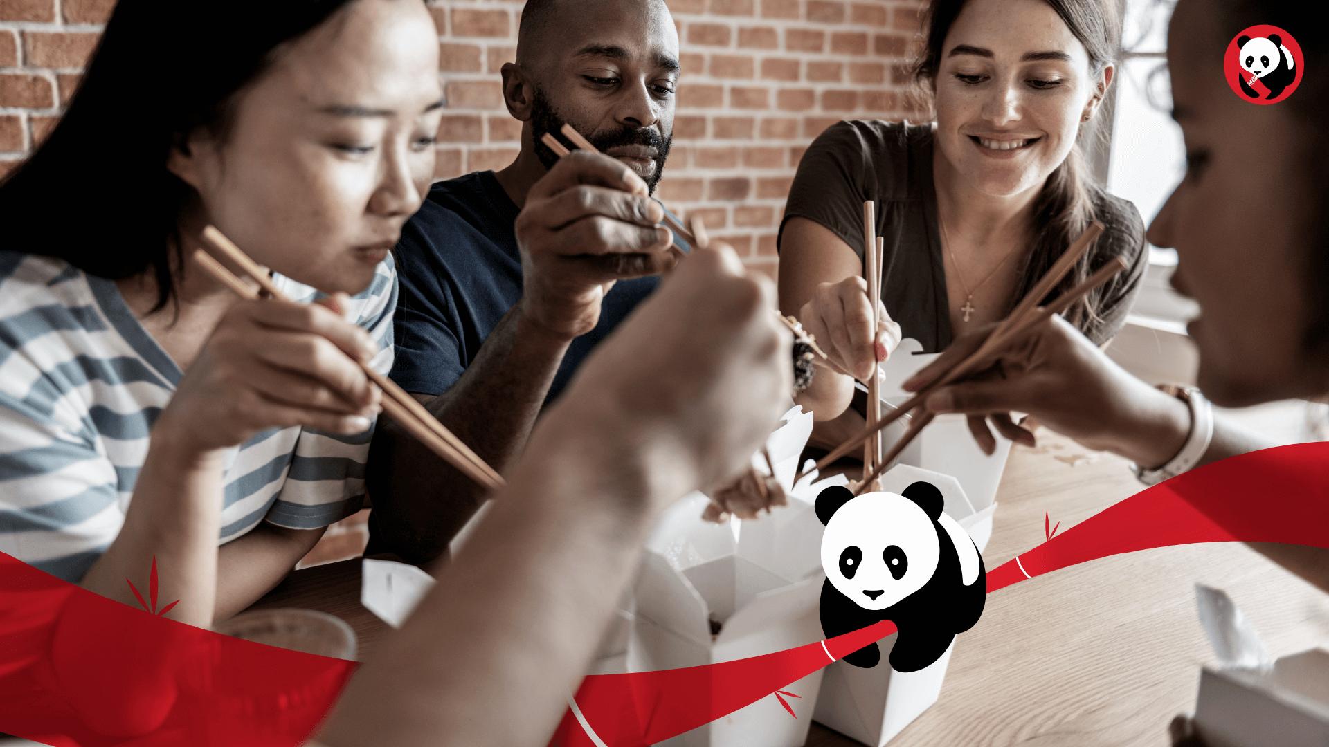 Panda_Sketch_1.9-27