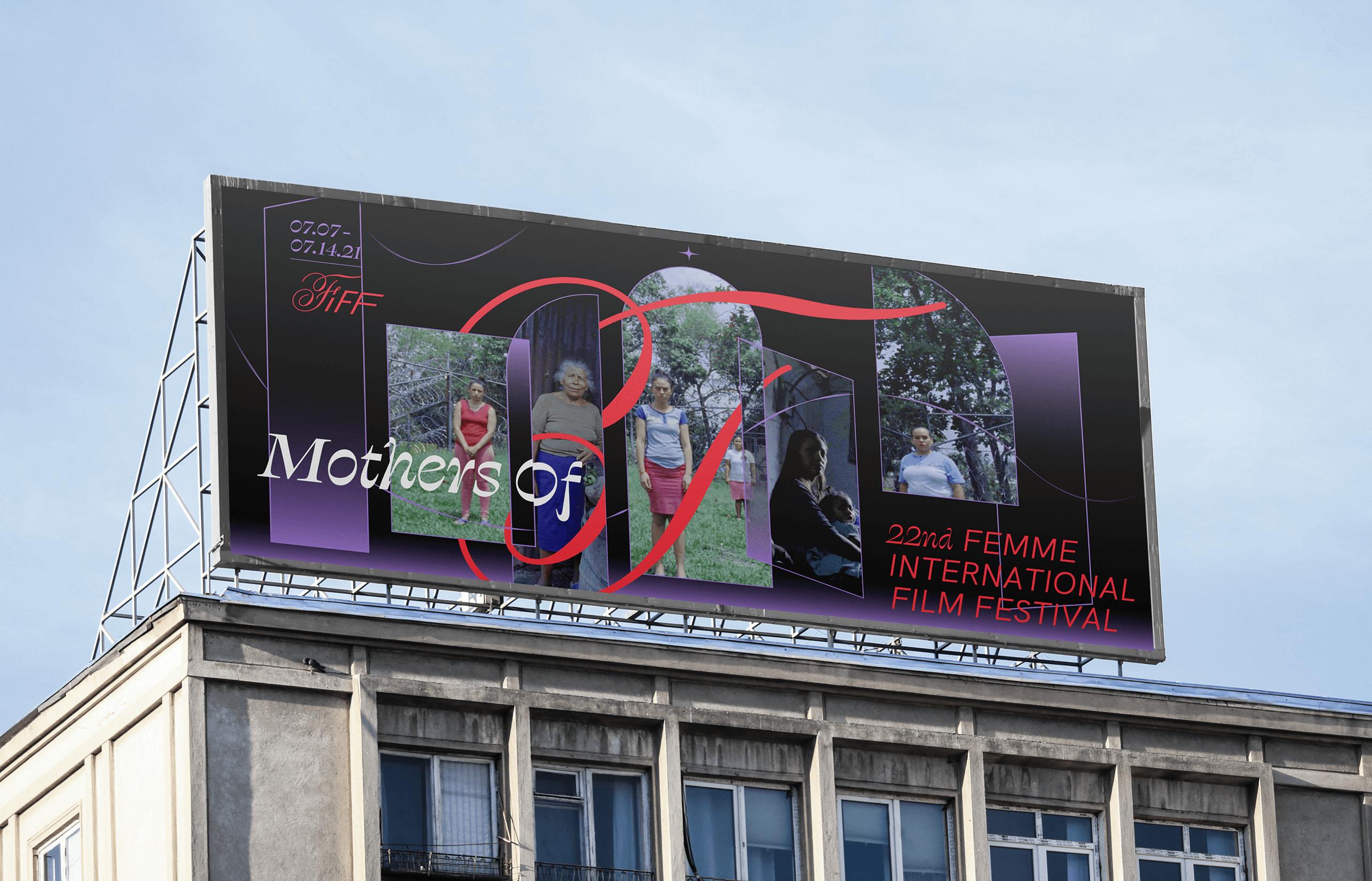 Big-Billboard-Mockup