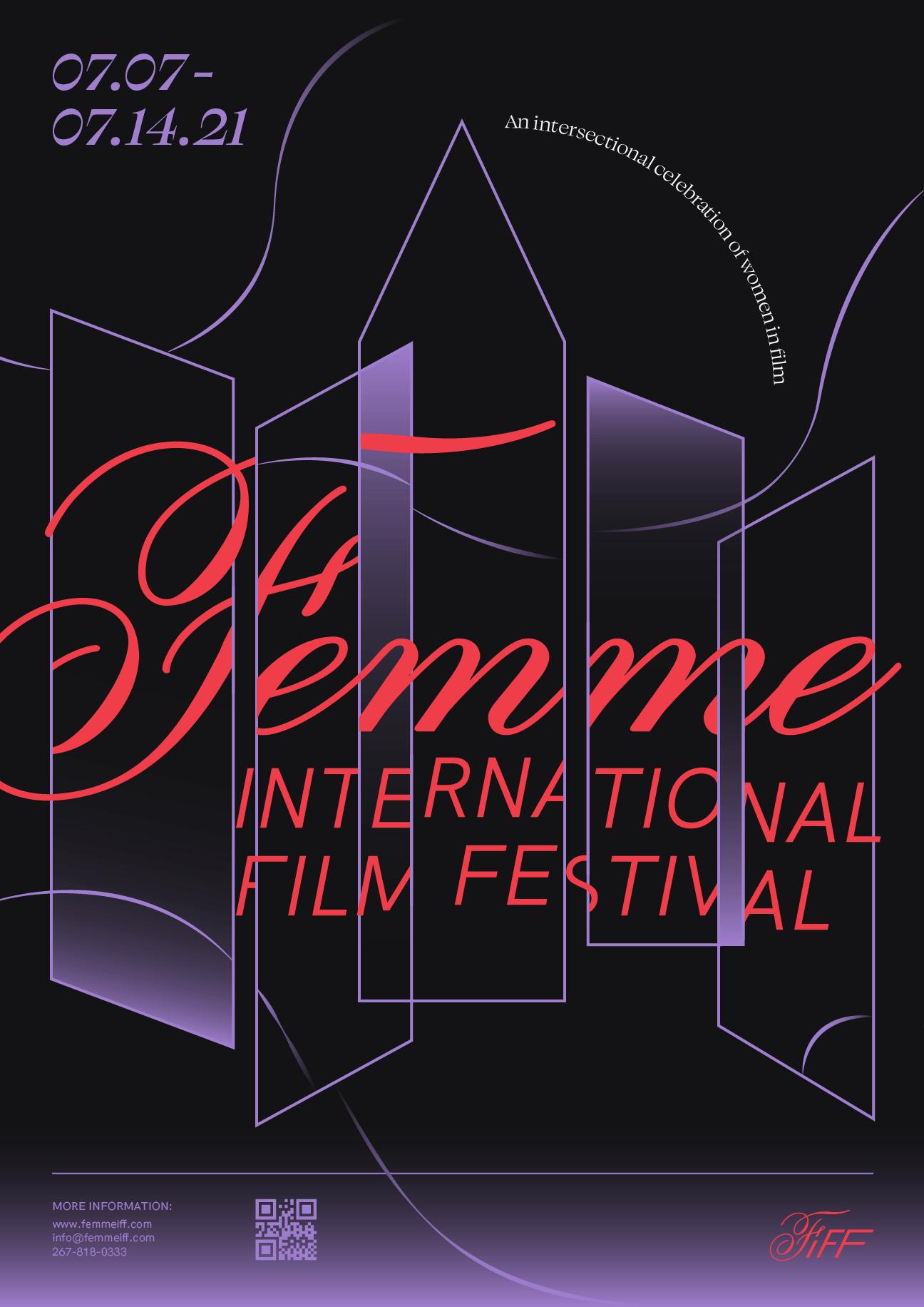 Femme International Film Festival